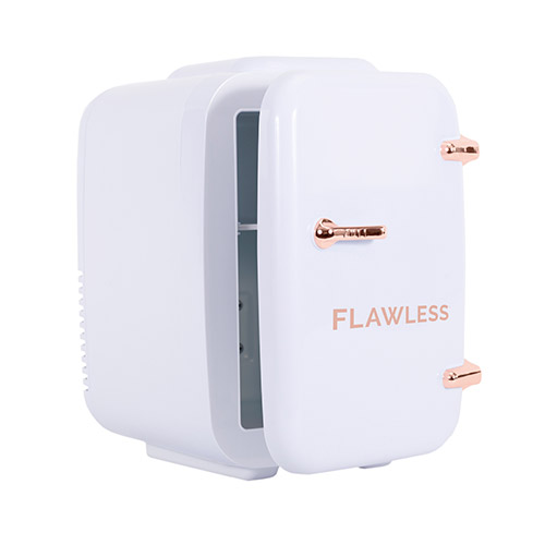 Flawless® Beauty Fridge™